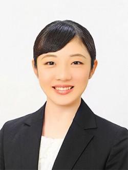 松本 栄美子さん