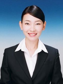西村 愛さん