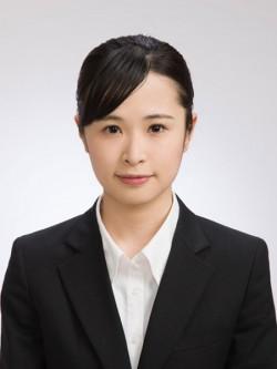 田隝 楓乃さん